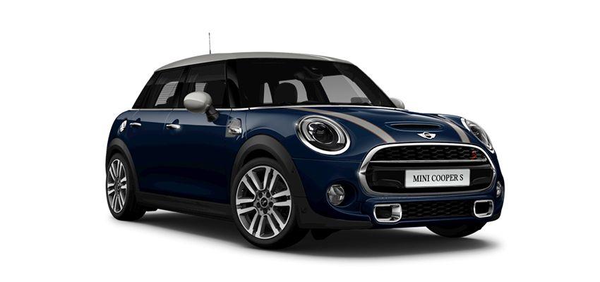 Mini cabrio 2014 autos post for Mini cooper 5 portes