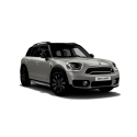 MINI COUNTRYMAN HYBRIDE RECHARGEABLE E ALL4